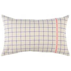 Cushion cover Gaston Or 30