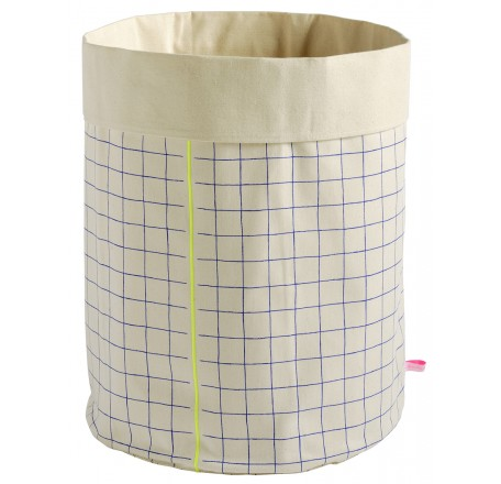 http://www.lesparigotes.com/2141-thickbox_default/cesta-gaston-yellow-la-cerise-sur-le-gateau.jpg