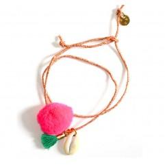 Bracelet Seville