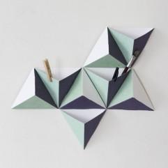 -50% Tri-angles 2