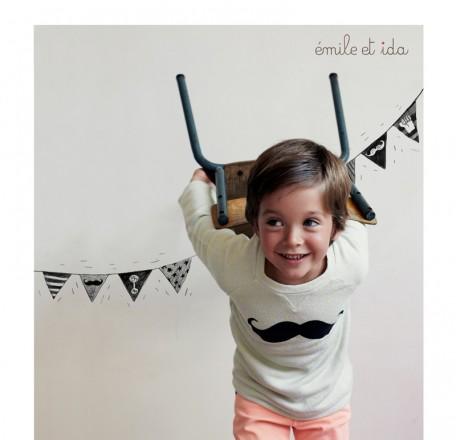 https://www.lesparigotes.com/315-thickbox_default/felpa-moustache-grigio-chiaro.jpg