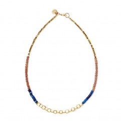 Pico Necklace