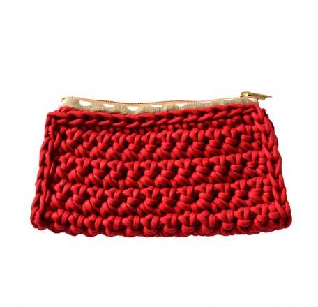 https://www.lesparigotes.com/4526-thickbox_default/crochet-purse-henson-pm-cerise.jpg