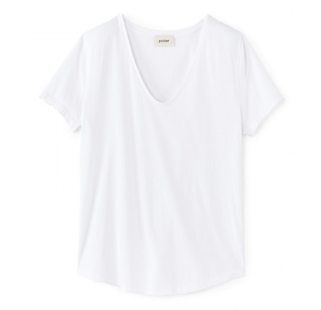 https://www.lesparigotes.com/5063-thickbox_default/tee-shirt-petrouchka-white-polder-2018.jpg