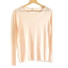 Davignon Sweater