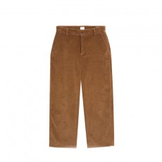 Honey Ritili Pants