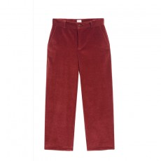 Maple Ritili Pants