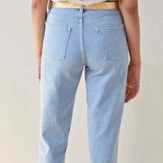 Lucos Jeans liight blue