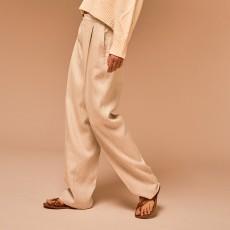Mario Trousers