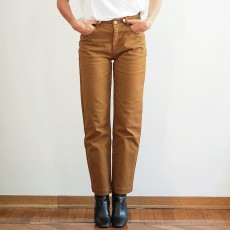 Pantaloni Lubinus