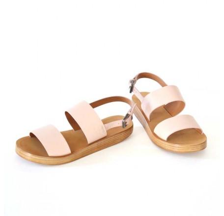 https://www.lesparigotes.com/6878-thickbox_default/saldi-meno50-scarpe-sandali-bolivie-blush-anthology-paris-summer2021.jpg