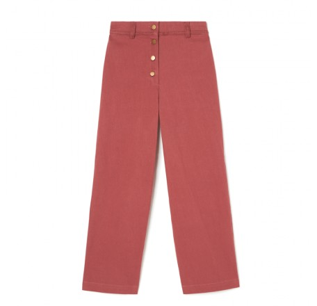 https://www.lesparigotes.com/6935-thickbox_default/saldi-meno30-jeans-suzanna-castagna-louise-misha-inverno2020.jpg