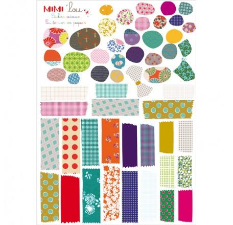 https://www.lesparigotes.com/849-thickbox_default/sticker-paquets-cadeaux.jpg